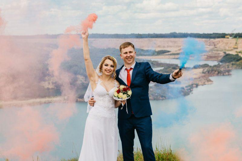 Wedding-Creative-Shoot