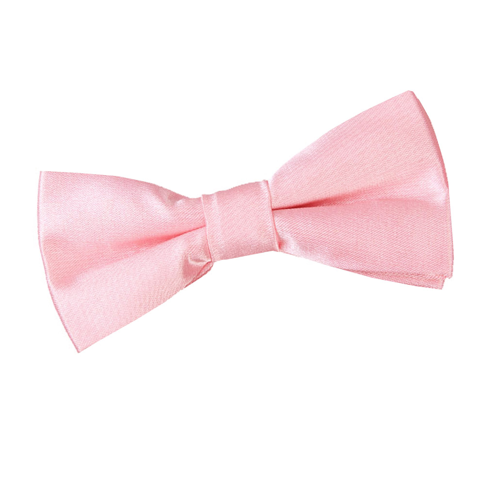 Tuxedo Park is a manufacturer of formal wear and uniform accessories such as bow ties, vests, suspenders and other tuxedo report2day.ml: Tuxedo Park.