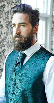 Cravat Image