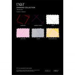 Diamond Swatch Card