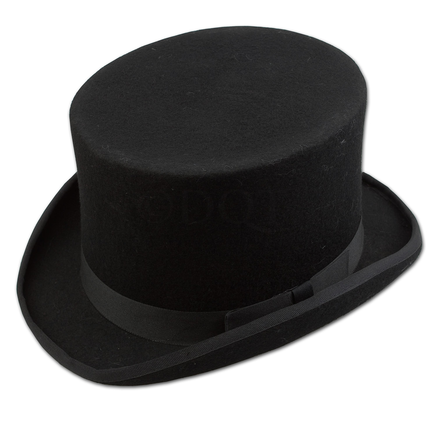 Men's Hats: Free Shipping on orders over $45 at Shop our collection to find the right style for you from tokosepatu.ga Your Online Hats Store! Ferrecci Men's Premium Wool Classic Top Hats. Free Shipping & Returns with Club O Gold* 14 Reviews. More Options. Quick View Star Wars Men's Darth Vader Black Acrylic Beanie and Glove Set. Free.