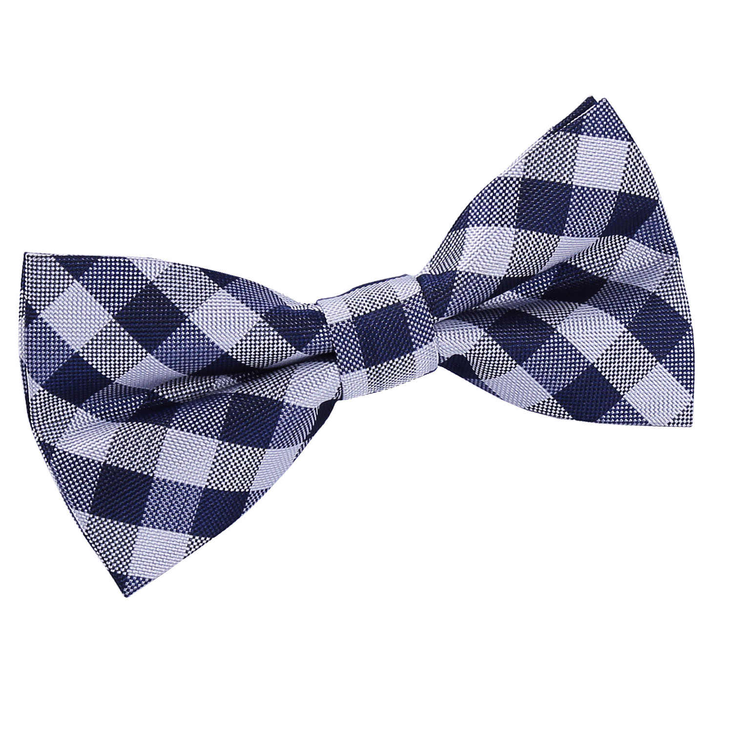 Enjoy free shipping and easy returns every day at Kohl's. Find great deals on Mens Bow Tie Ties at Kohl's today!