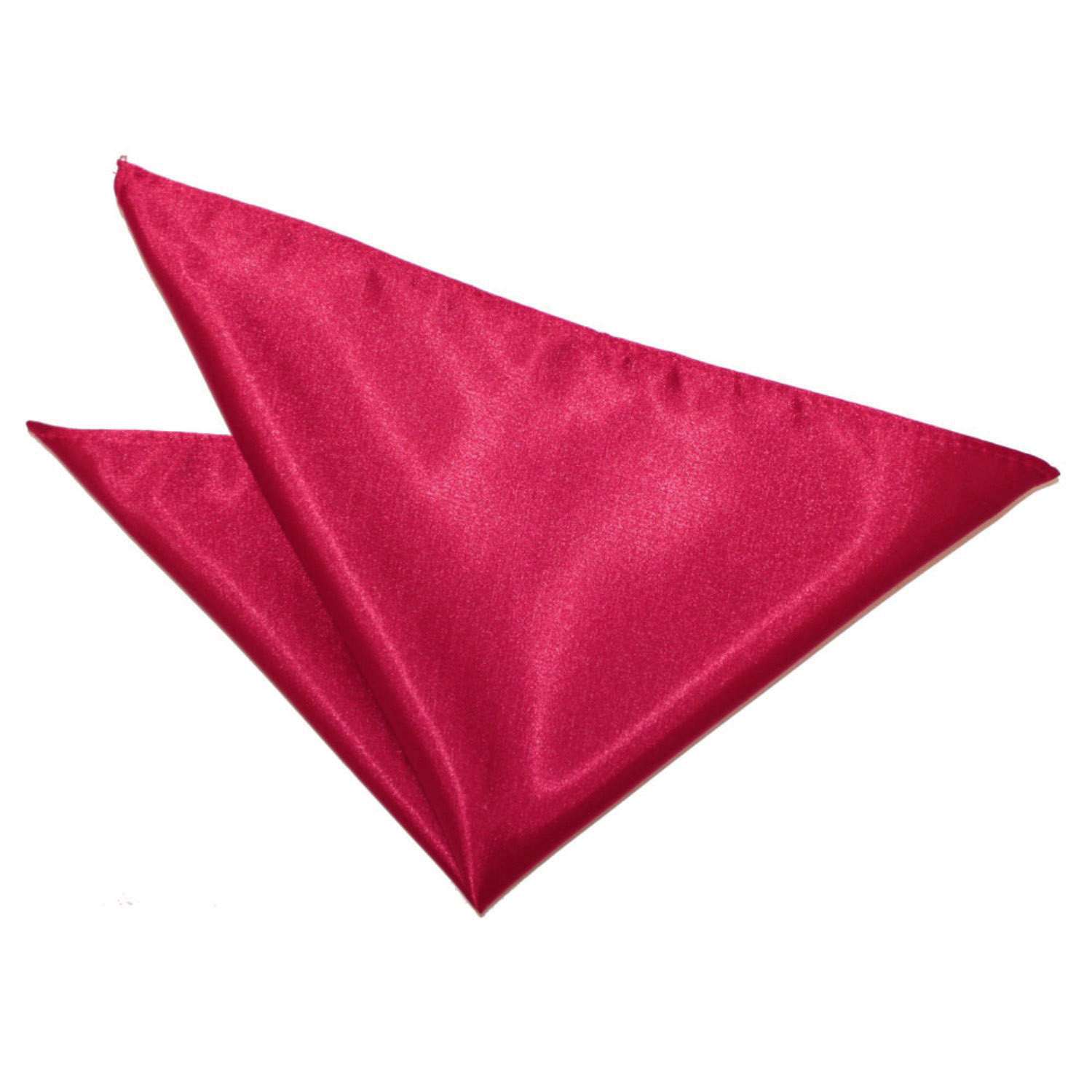 Nothing defines classic cool, zing, and dash better a princely silk pocket square. Sometimes called a silk handkerchief or a silk hanky, it is by far one of the best ways to look sharp, witty, elegant, impressive, sophisticated, and much more.