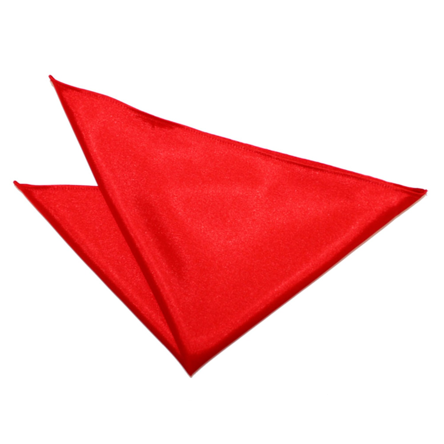 Buy low price, high quality red silk handkerchief with worldwide shipping on truedfil3gz.gq