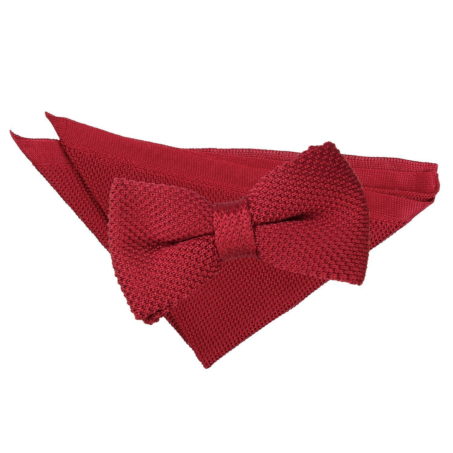 how to wear a pocket square with a bow tie