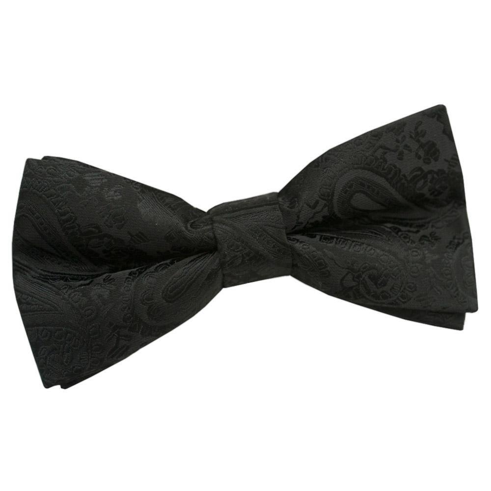 Tioga Bow Tie