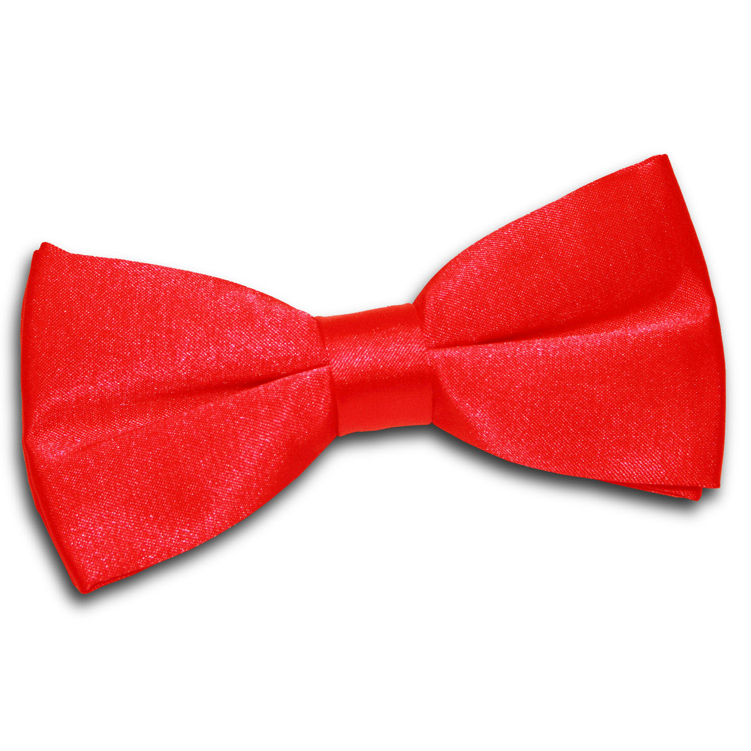 Esquire Red Satin Pre-Tied Bow Tie is rated out of 5 by 7. Rated 5 out of 5 by The Los from Simply stylish The Bow Tie is just simply yet gives a look of elegance! Formal or Casual is a good appearance for this Bow Tie! Date published: /5(7).