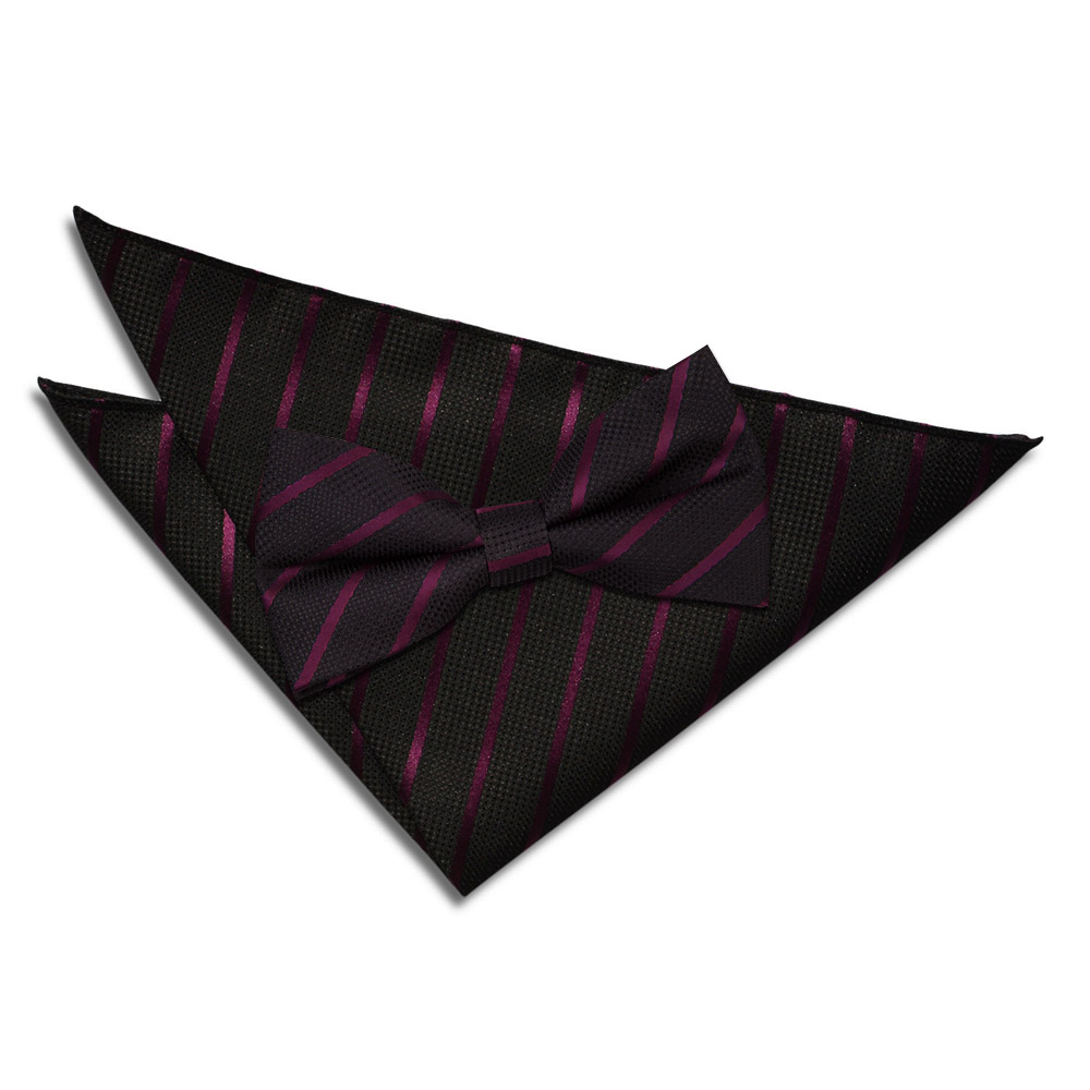 bow black single men Black tie rules explained: what to look for in a tuxedo, what shirt to wear, how to tie your bow tie and everything else you could ever need.