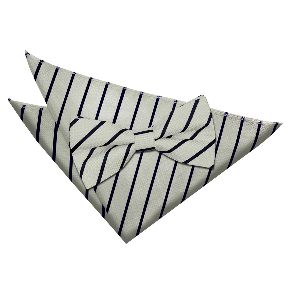 silver bow single guys Greys + silvers go with one of our many shades of grey and achieve a more neutral allure men silver and black dot bow by allure men plaid cement bow by allure men.