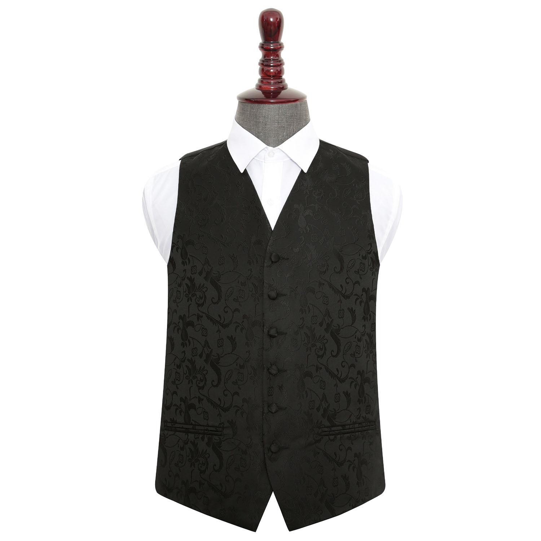 ASOS DESIGN wedding skinny suit waistcoat in black % wool. £ MIX & MATCH. ASOS DESIGN wedding skinny suit waistcoat in mink. £ MIX & MATCH. ASOS DESIGN Wedding Super Skinny Suit Waistcoat In Blackwatch Tartan Check. £ MIX & MATCH. ASOS DESIGN Wedding Slim Suit Waistcoat In Pastel Blue.