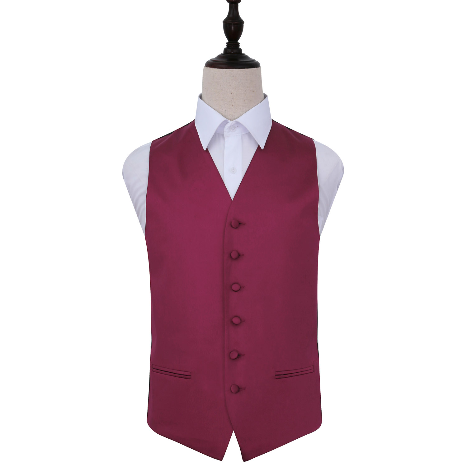 Buy products related to men's waistcoat products and see what customers say about men's waistcoat products on magyc.cf FREE DELIVERY possible on eligible purchases.
