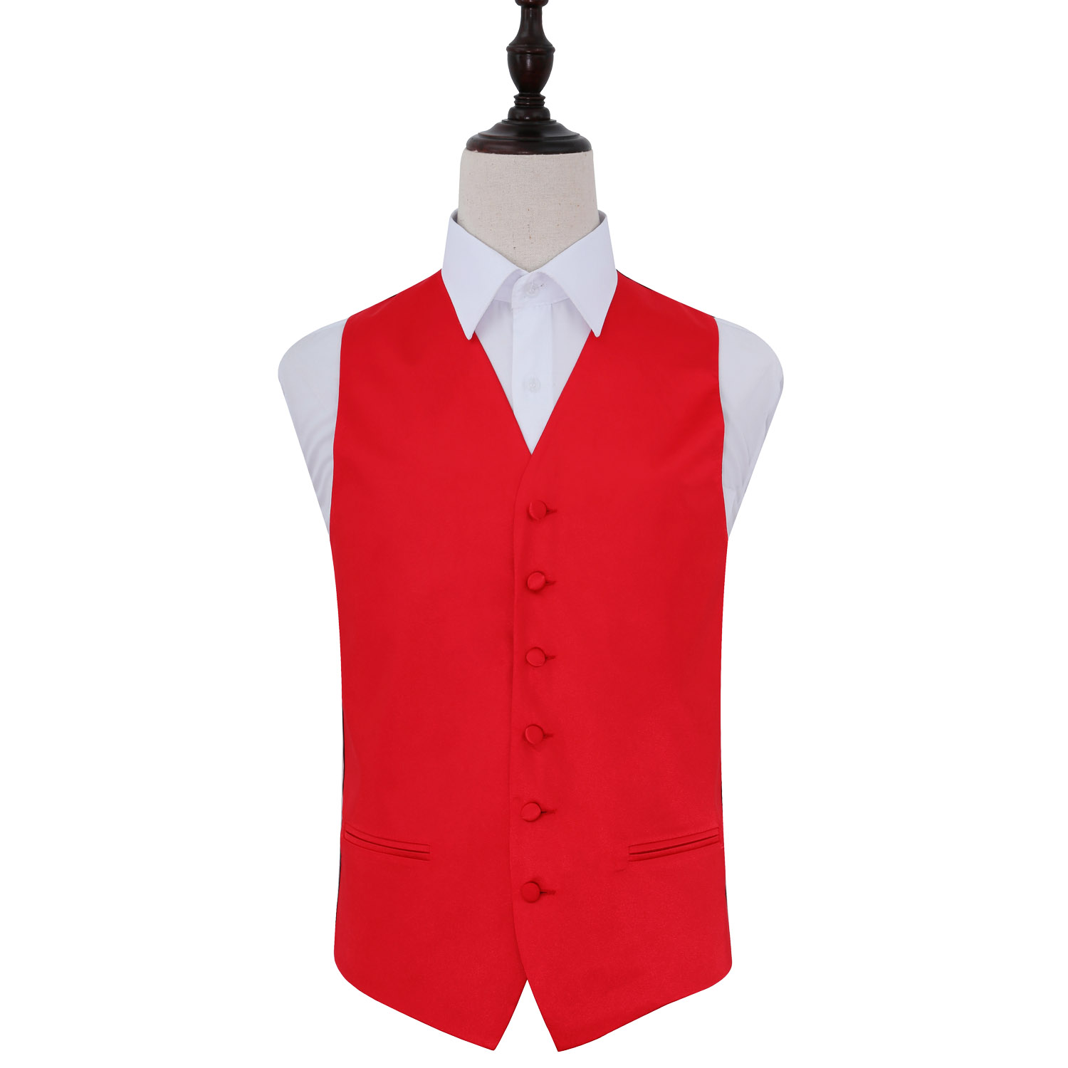 Free Shipping on Many Items! Shop from the world's largest selection and best deals for NEXT Waistcoat Waistcoats for Men. Shop with confidence on eBay!