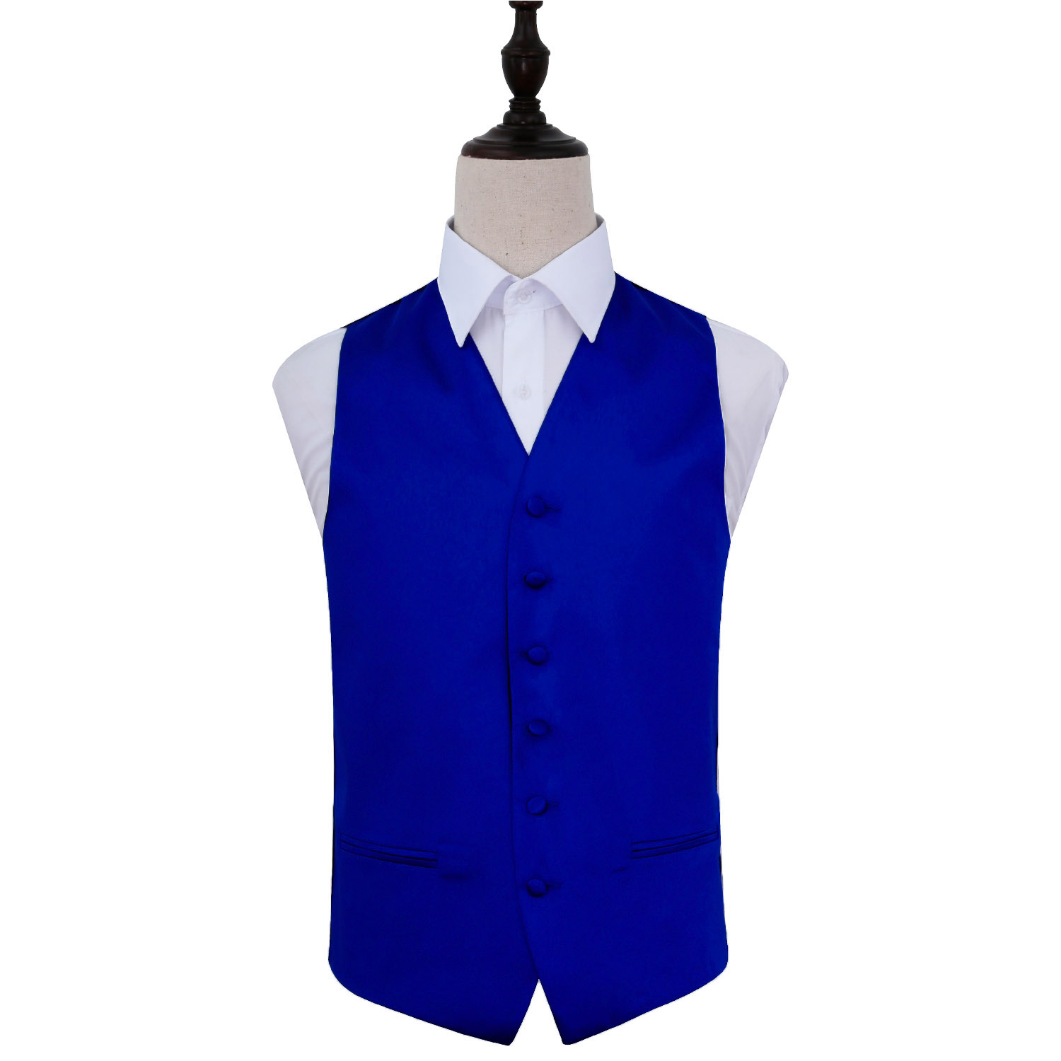 Men's suits Waistcoats Blue Occasionwear - Next Brazil. International Shipping And Returns Available. Buy Now!