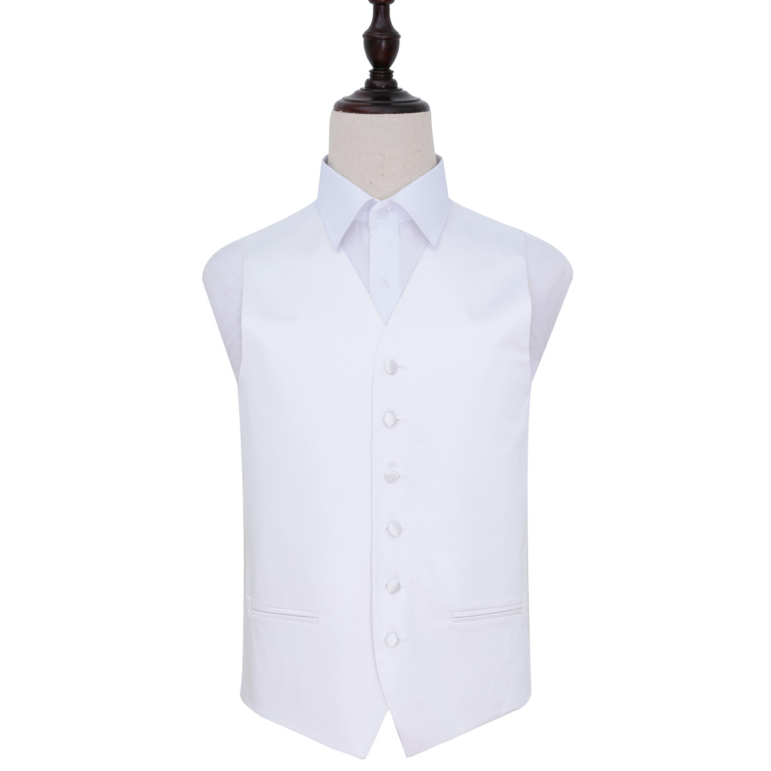Searching for the perfect white waistcoat men items? Shop at Etsy to find unique and handmade white waistcoat men related items directly from our sellers.