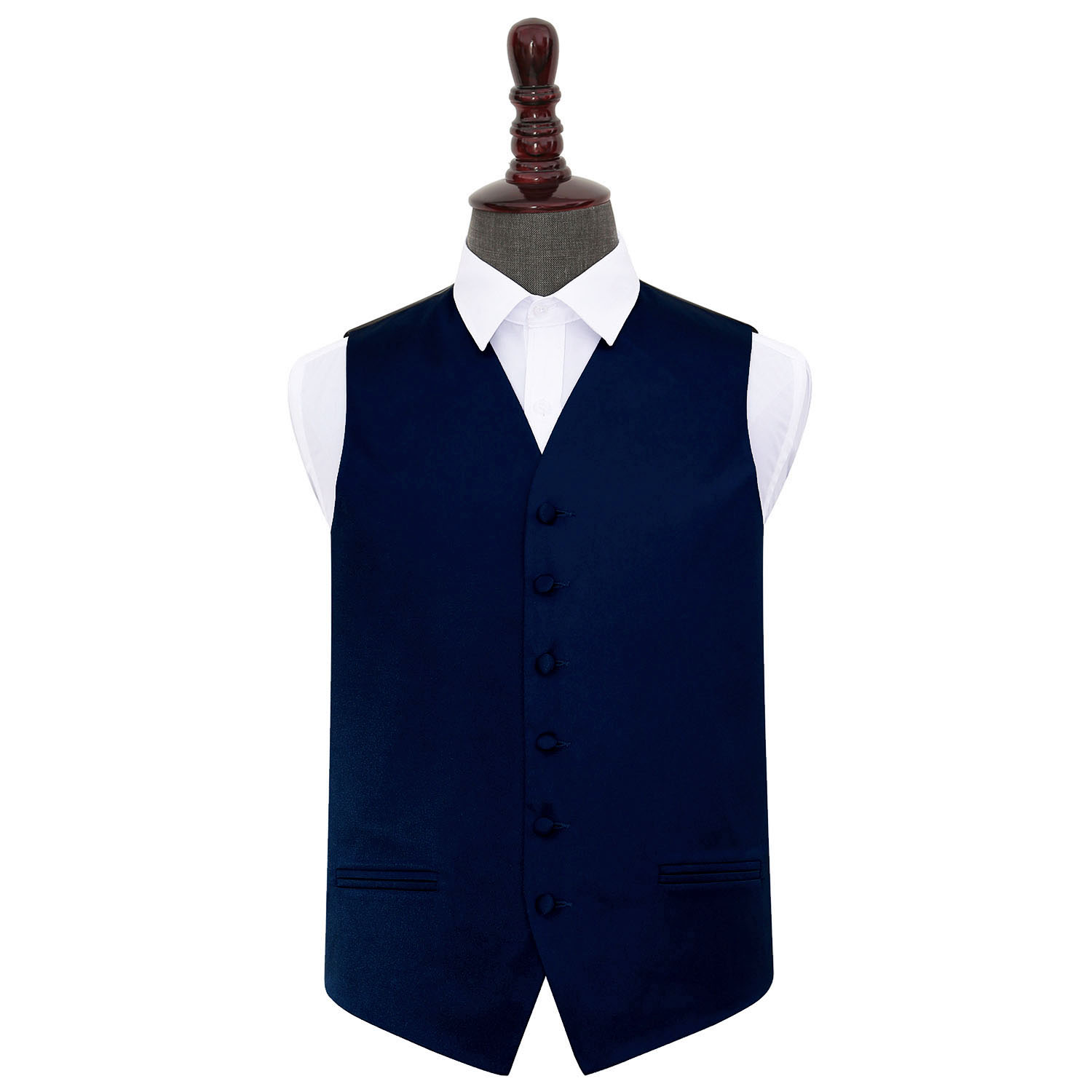 shopnow-bqimqrqk.tk: navy blue waistcoat. this men's suit dress vest waistcoat can match with dress shirt VOBOOM Mens Herringbone Tailored Collar Waistcoat Fullback Wool Tweed Suit Vest. by VOBOOM. $ $ 39 99 Prime. FREE Shipping on eligible orders. Some sizes/colors are Prime eligible.
