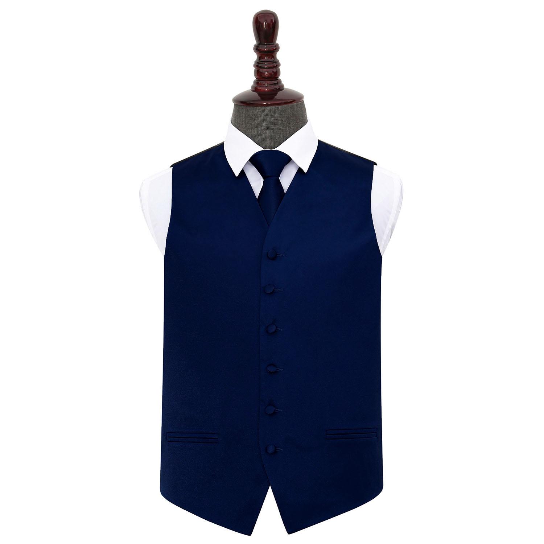 Hann Brooks Dark Grey Mens Wool Tweed Slim Fitted Vest Waistcoat S M L XL Sale! £ £ Select options Hann Brooks Navy Blue Mens Wool Tweed Slim Fitted Vest Waistcoat S M L .