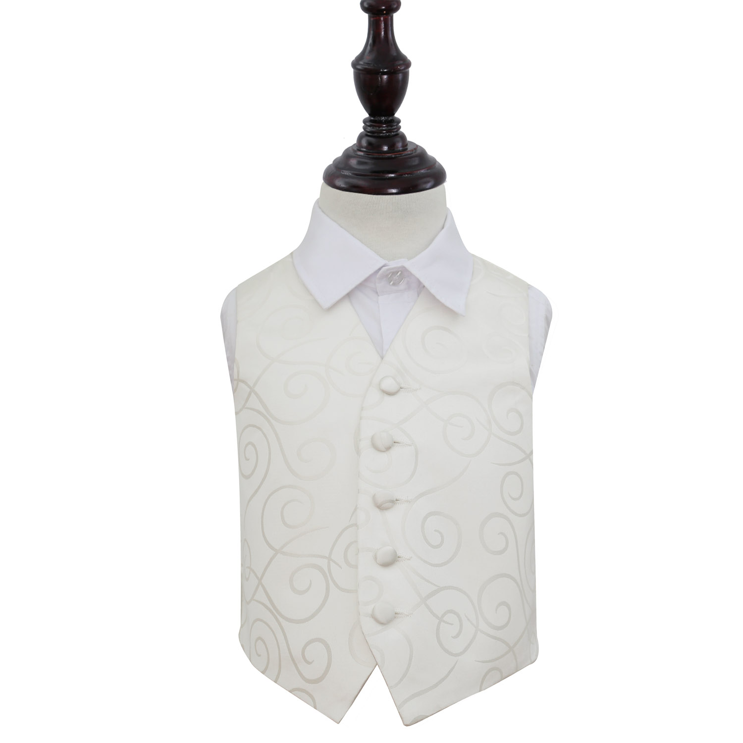Find great deals on eBay for boys waistcoats. Shop with confidence.