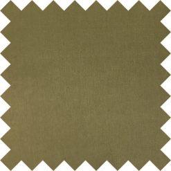 Bronze Plain Shantung Swatch