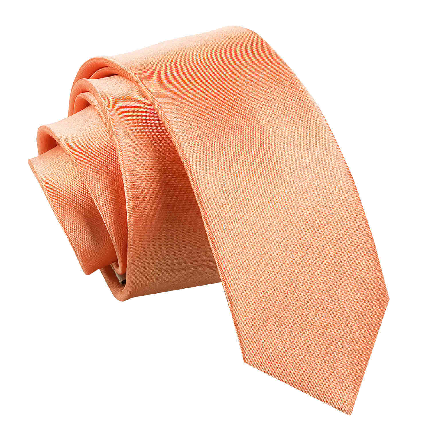 At hamlergoodchain.ga, we specialize in ties and accessories for men, women and children at affordable prices. Although prices are kept low (we're talking ties from $ each), we don't skimp on quality and stand behind our products.