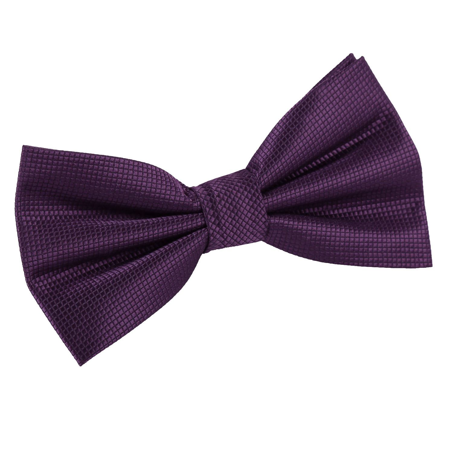Enjoy free shipping and easy returns every day at Kohl's. Find great deals on Mens Purple Ties at Kohl's today!