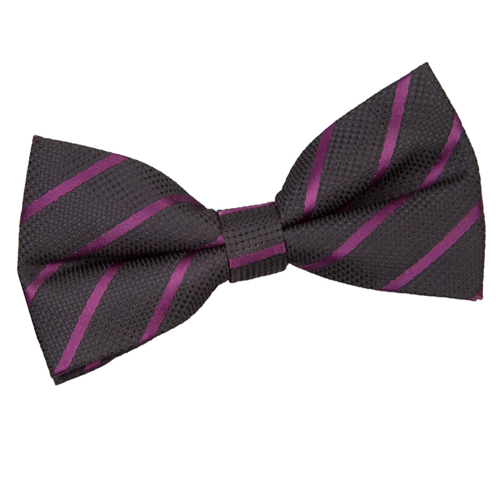 Shop the wedding collection. Free shipping available. With most purple bow ties below $20, The Tie Bar offers premium quality at a great value.