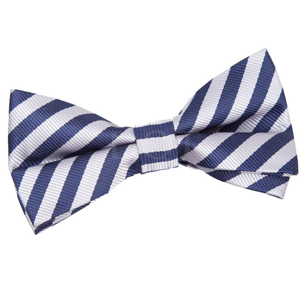silver bow men 78 products  shop for men's bow ties online at josbankcom browse the latest bowtie styles  for men free shipping on orders over $50.