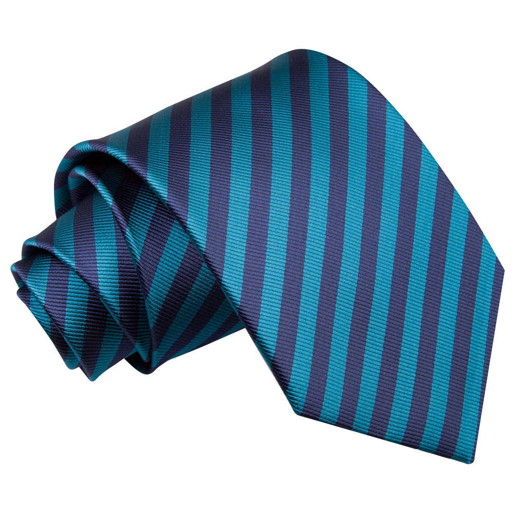 Online shopping for Clothing from a great selection of Neckties, Bow Ties, Sets, Cummerbunds, Cravats, Pocket Squares & more at everyday low prices.